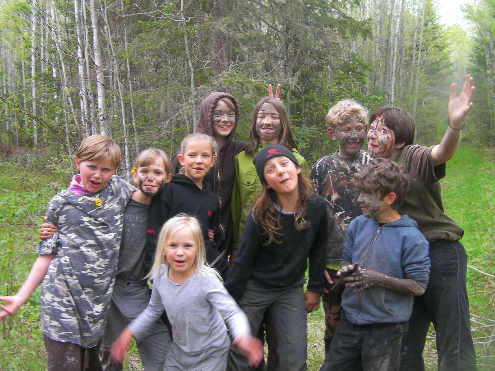 Forest School kids.jpg